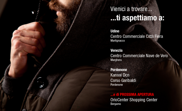 Dyker Milano | Online store