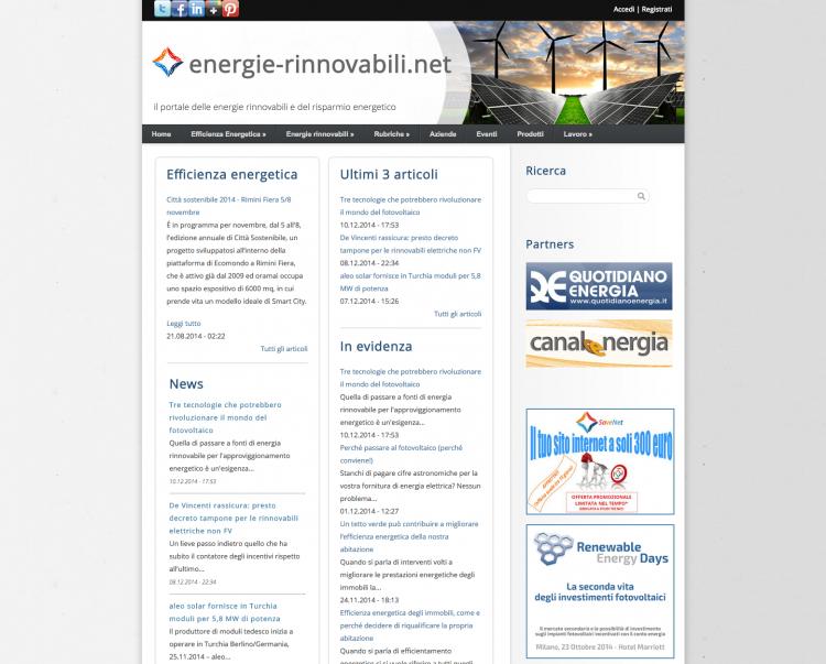 Energierinnovabili.net