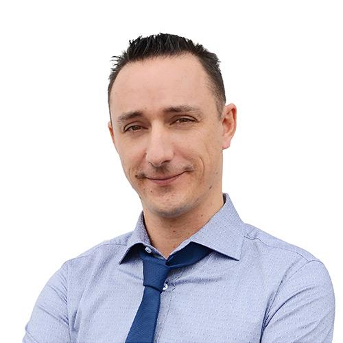 Matteo Puppis